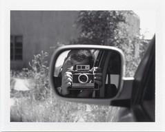 Fujifilm FP-100B