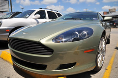 automobile(1.0), automotive exterior(1.0), aston martin dbs v12(1.0), aston martin rapide(1.0), vehicle(1.0), aston martin v8 vantage (2005)(1.0), aston martin virage(1.0), aston martin dbs(1.0), aston martin vantage(1.0), performance car(1.0), automotive design(1.0), bumper(1.0), aston martin db9(1.0), land vehicle(1.0), luxury vehicle(1.0), supercar(1.0), sports car(1.0),