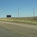 Wyoming windmills (movie)