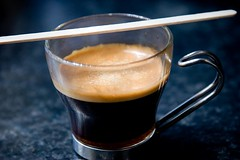 espresso, cafã© au lait, coffee, drink, caffeine,