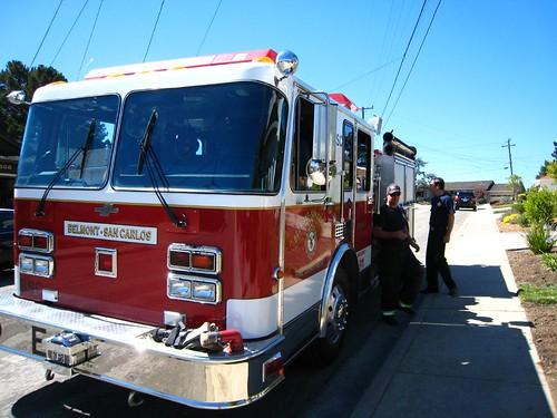 rescue, firemen, firetruck IMG_5703