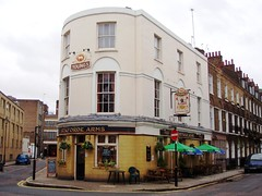 Picture of Sekforde Arms, EC1R 0HA