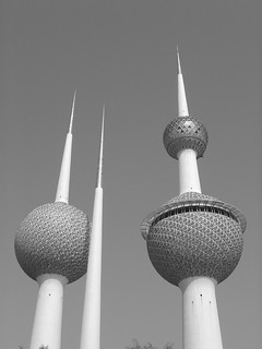 0105 towers 003