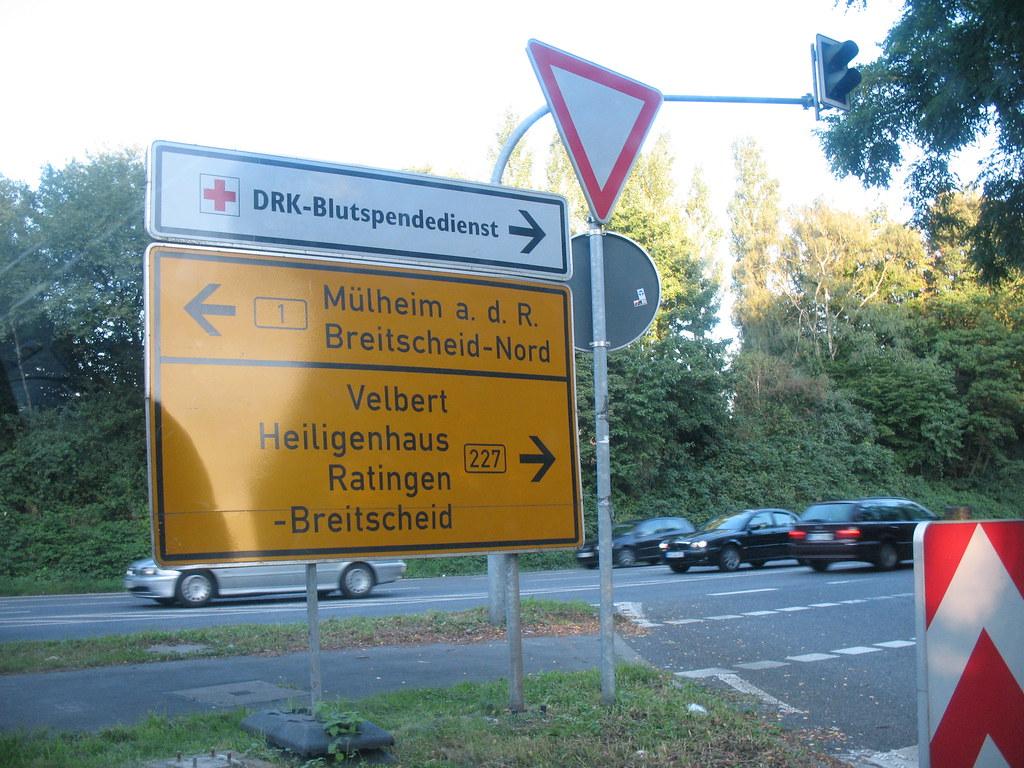 City Hotel Deutsches Haus Hagen