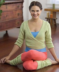 Yoga Wrap and Legwarmers_Page_1