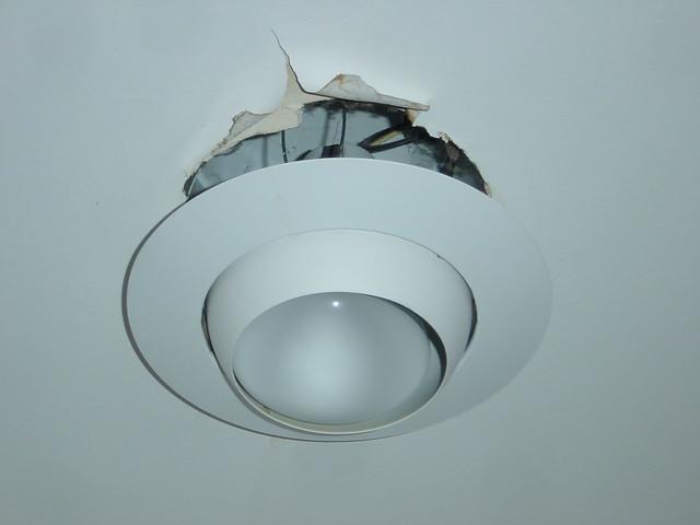 KITCHEN CEILING LIGHTING FIXTURES Ceiling Systems