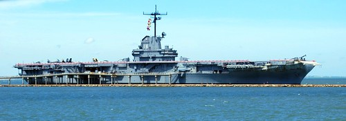 museum texas lexington corpuschristi usslexington wwii aircraftcarrier carrier cv worldwar2 horwath aircraftcarriermuseum ladylex coastalbend cv16 rayhorwath