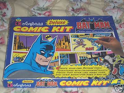 colorformsbatman_82colorforms.JPG