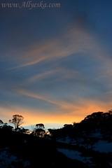 sm dead horse sunset1