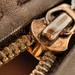 Zipper by Judy Knesel