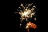 Frohes Neues Jahr! by anna jot