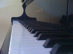 pianist, piano, musical keyboard, keyboard, digital piano, player piano, string instrument,