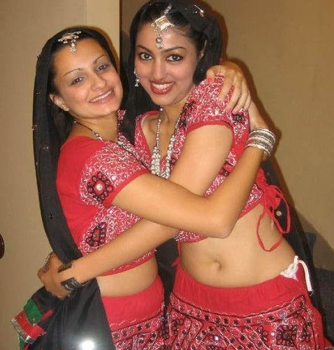 South Indian beautiful aunties