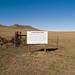 Hutmacher Farm, Killdeer UT, Dunn County, North Dakota