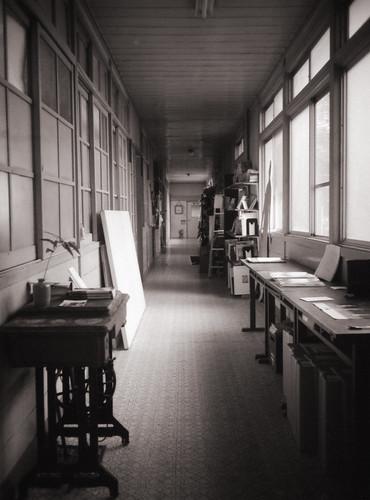 Hoshigaoka Sewing School