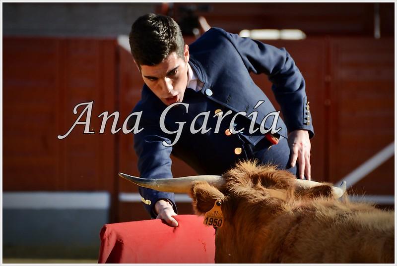 Juan Antonio 15