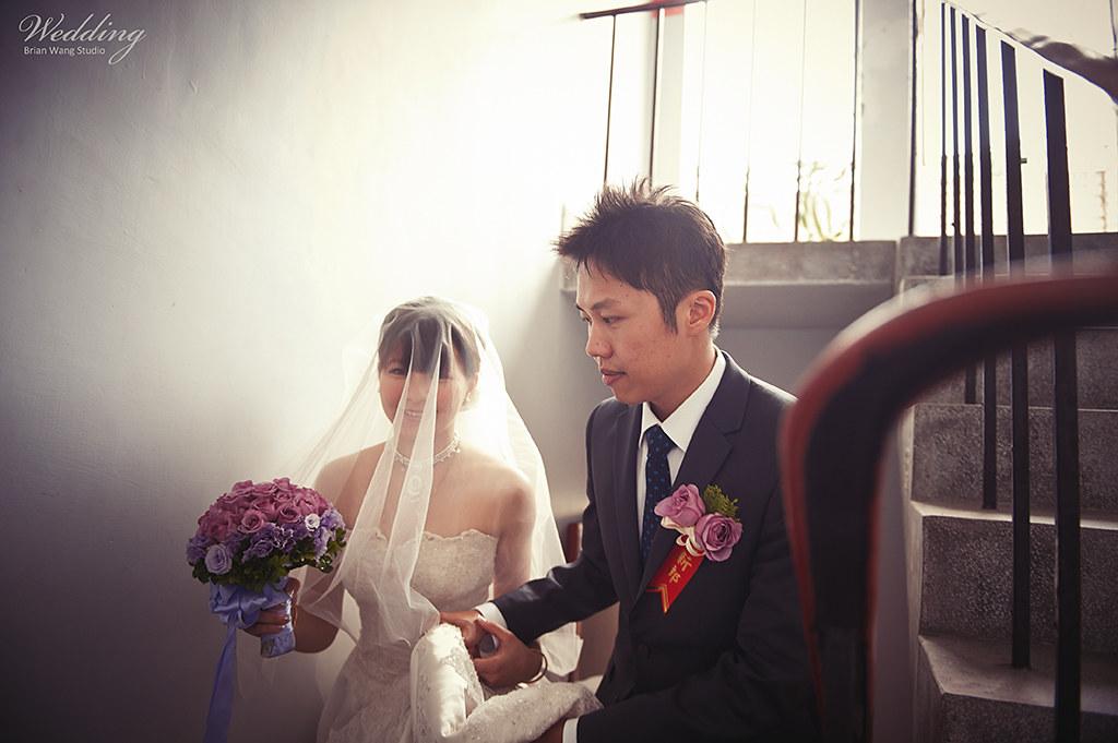 '台北婚攝,婚禮紀錄,台北喜來登,海外婚禮,BrianWangStudio,海外婚紗121'