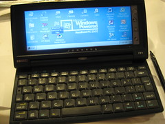 personal computer(0.0), personal computer hardware(1.0), pda(1.0), multimedia(1.0), netbook(1.0), gadget(1.0), computer program(1.0), computer hardware(1.0), computer keyboard(1.0), laptop(1.0),
