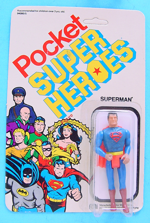 pocket_superman.jpg
