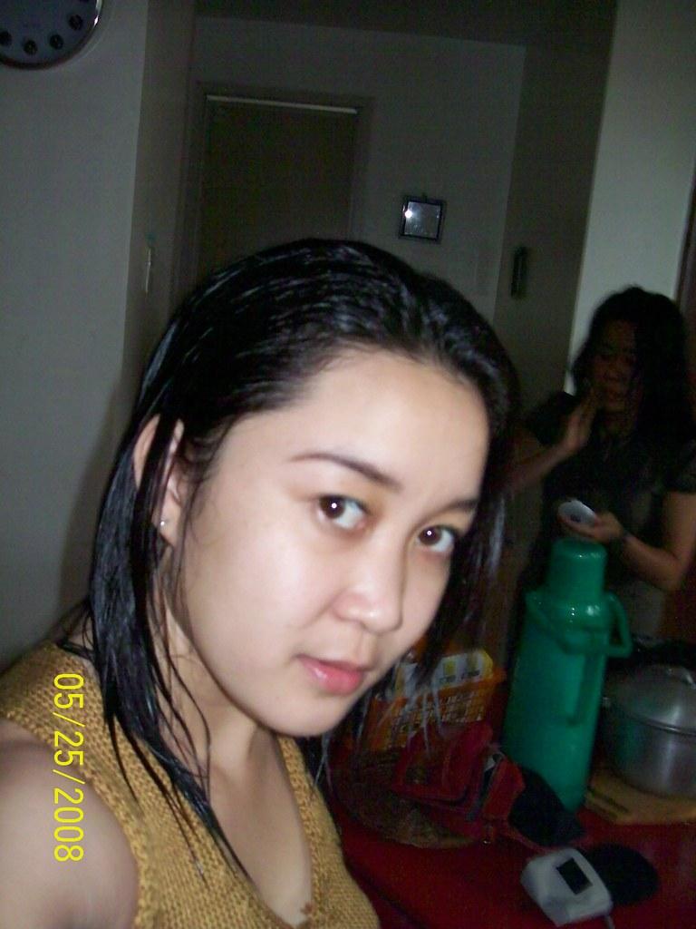 Ara Mina Nude Photos 4