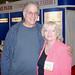 Larry Marder & Jackie