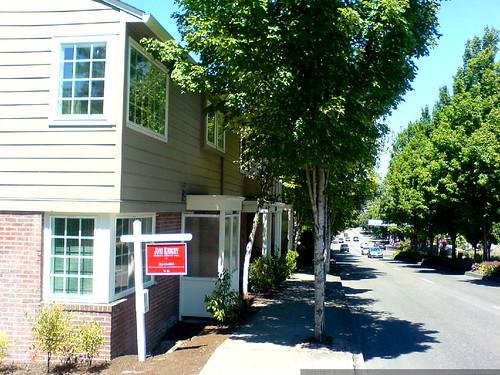 condominium for sale in lake oswego   DSC01476