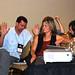 ACM 2008 Conference Workshops