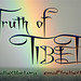 Truth of Tibet-Rainbow Sea, BC