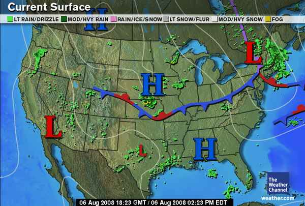 the weather alternative  tropical storm edouard and other