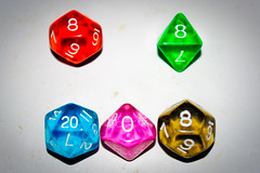 indoor games and sports, sports, tabletop game, font, games, dice game, dice, board game,