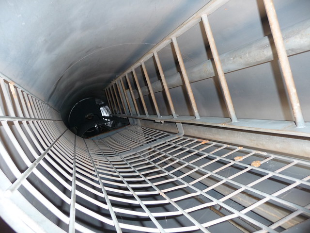 inside water tower flickr photo sharing. Black Bedroom Furniture Sets. Home Design Ideas