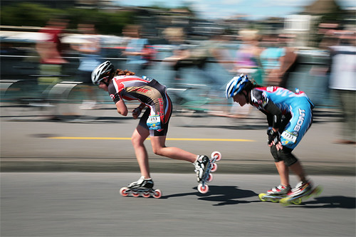 inline-skaters
