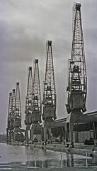 Goole Dockyard