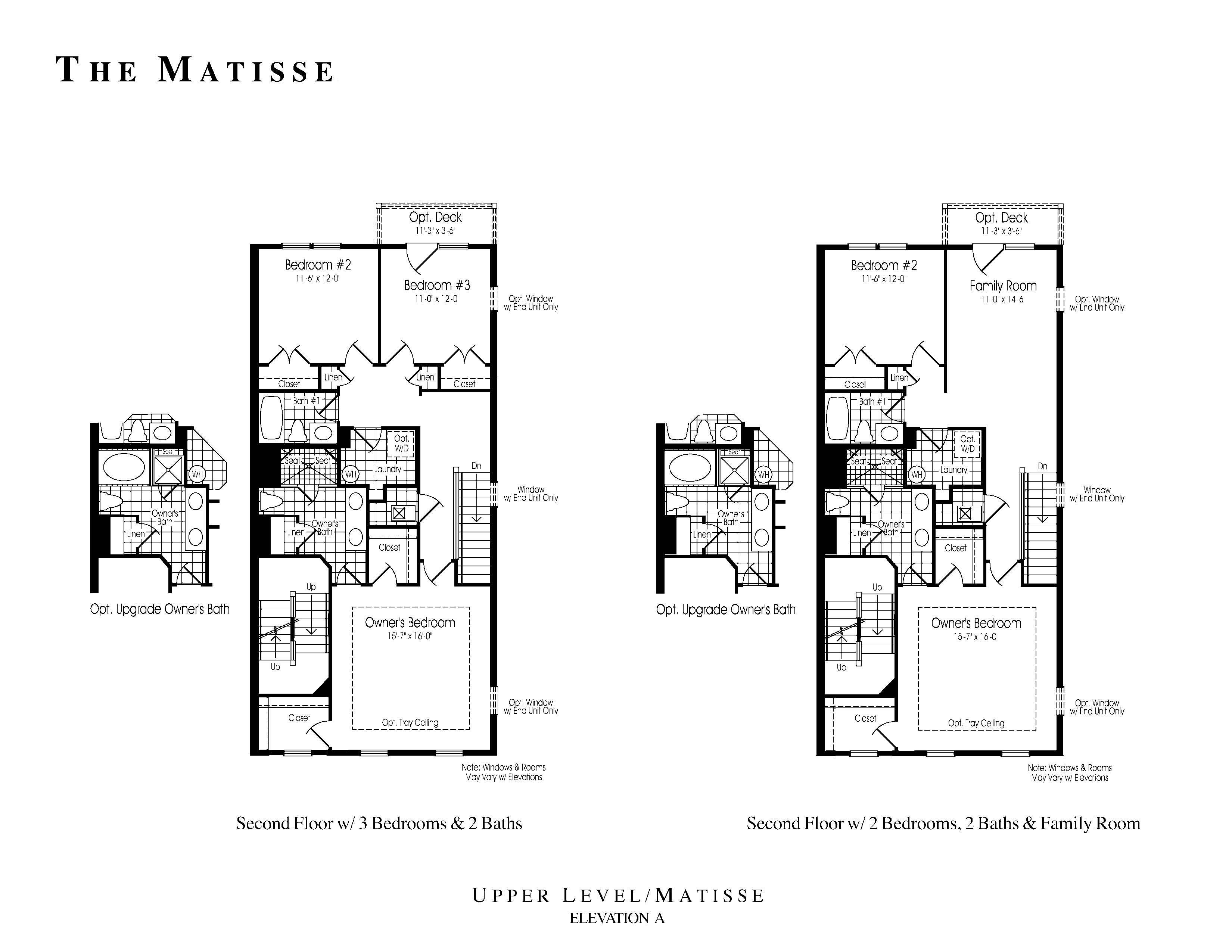Homes floor plans in virginia house design plans for Virginia house plans