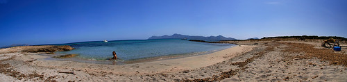 Panoramica Son real (I)