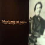 Machado de Assis Exhibition @ The Portuguese Language Museum