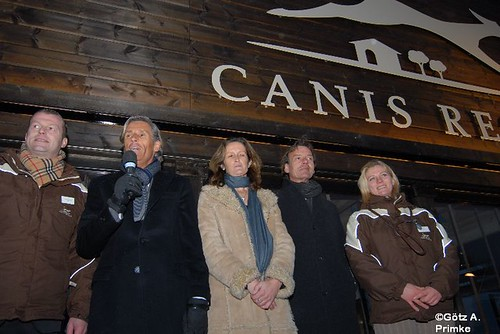 Canis Resort Muenchen Opening Dez2008_052