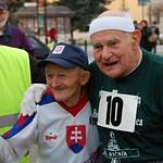 foto: Zdeněk Krchák