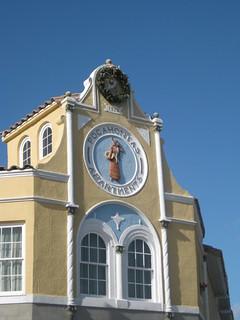 Pocahontas Apartments, Vero Beach, FL