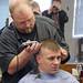 Springfield IL - Beggs Barber Shop