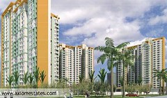 green modular homes