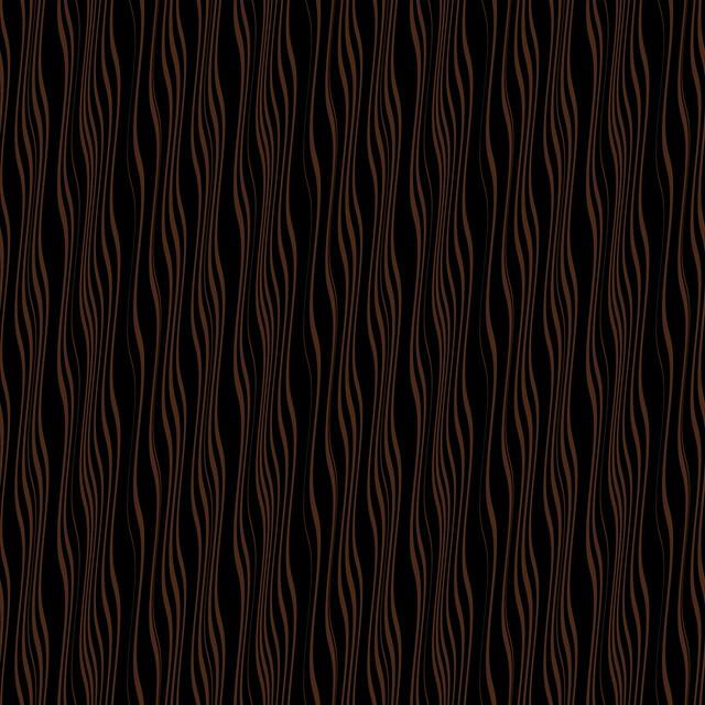 Weavy Stripes   Flickr - Photo Sharing!