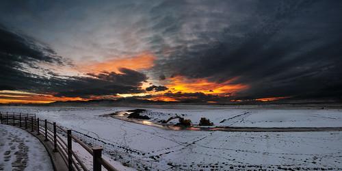 sunset panorama submitted utah bluehour dri bountiful daviscounty vertorama jssutt tff1 tff2