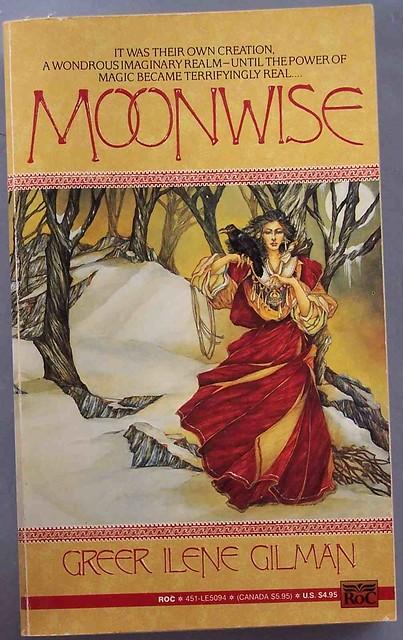 Header of Moonwise