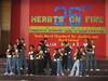 The 26th Hearts on Fire - Abra Gospel Festival
