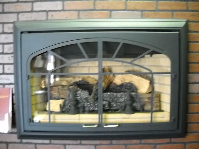 buck wood stove insert - BuyCheapr.com
