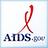AIDSgov's buddy icon
