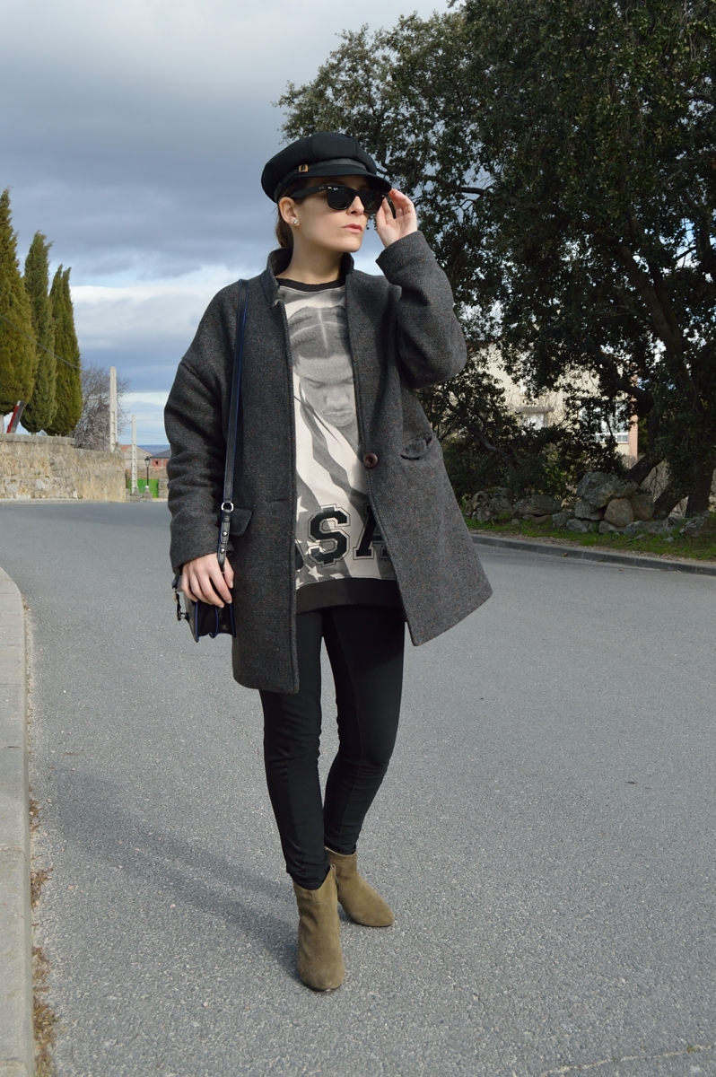 lara-vazquez-madlula-blog-outfit