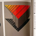 Graphis Diagrams 1