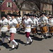 Colonial Marching Band